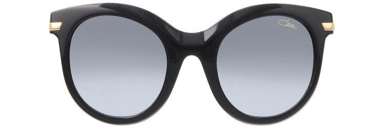Cazal-8500-schwarz