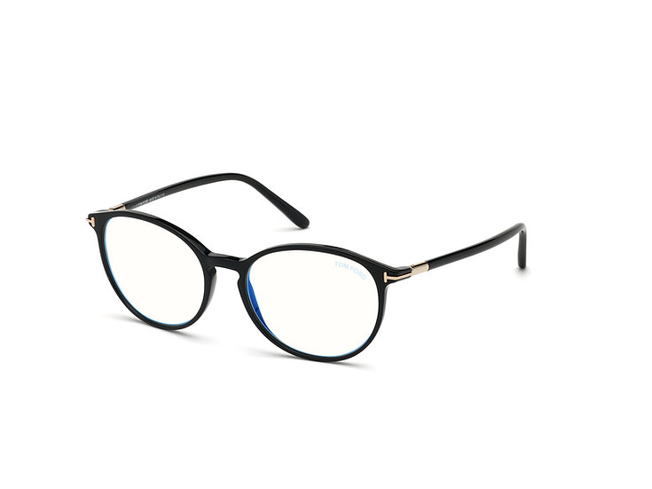Tom Ford-5617-schwarz