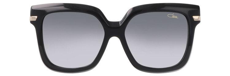 Cazal-8502-schwarz