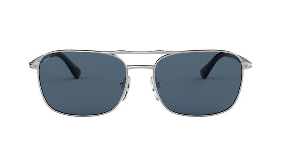 Persol-2454-Silber