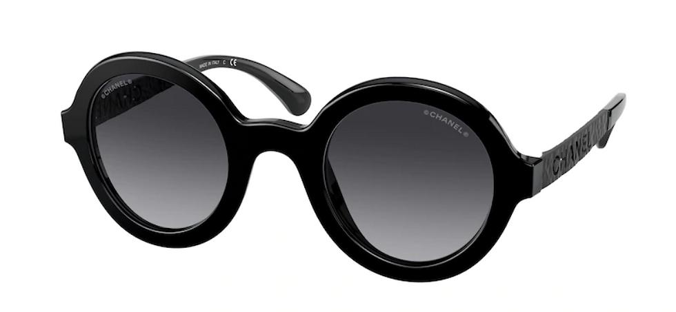 Chanel-5441-schwarz