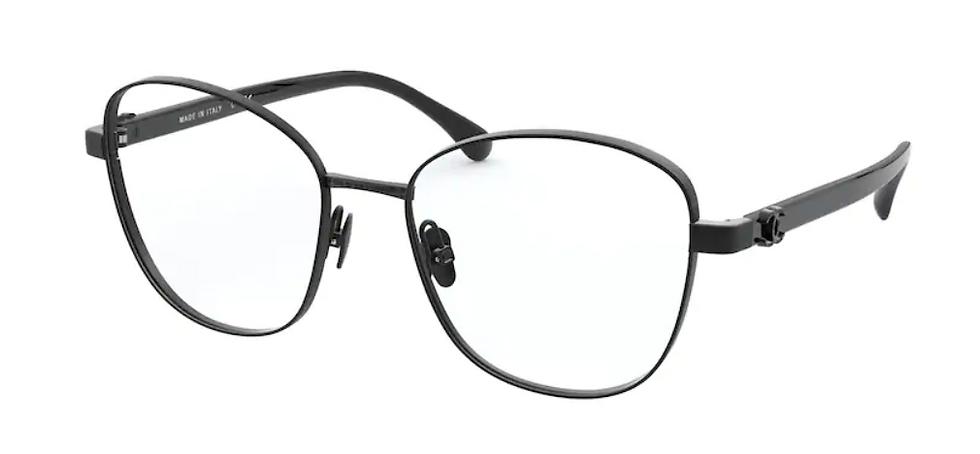 Chanel-2198-schwarz