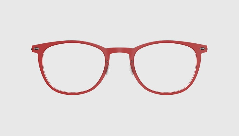 Lindberg-now 6529-Rot