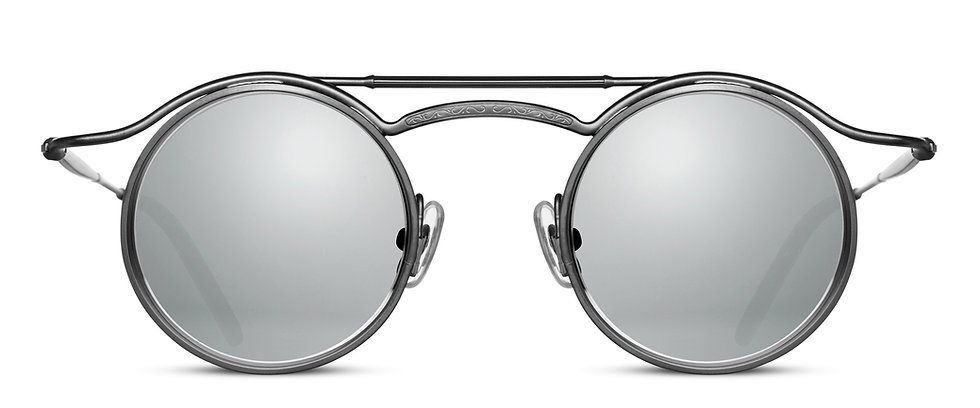 Matsuda-2903H-Silver