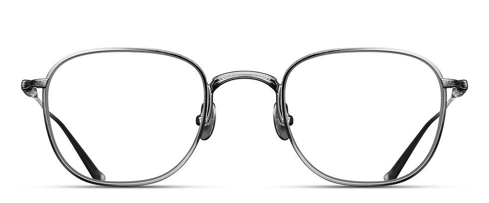 Matsuda-3090-Silver
