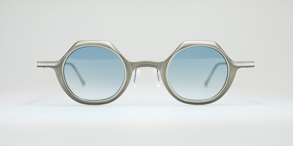Rigards-0128CU-silber