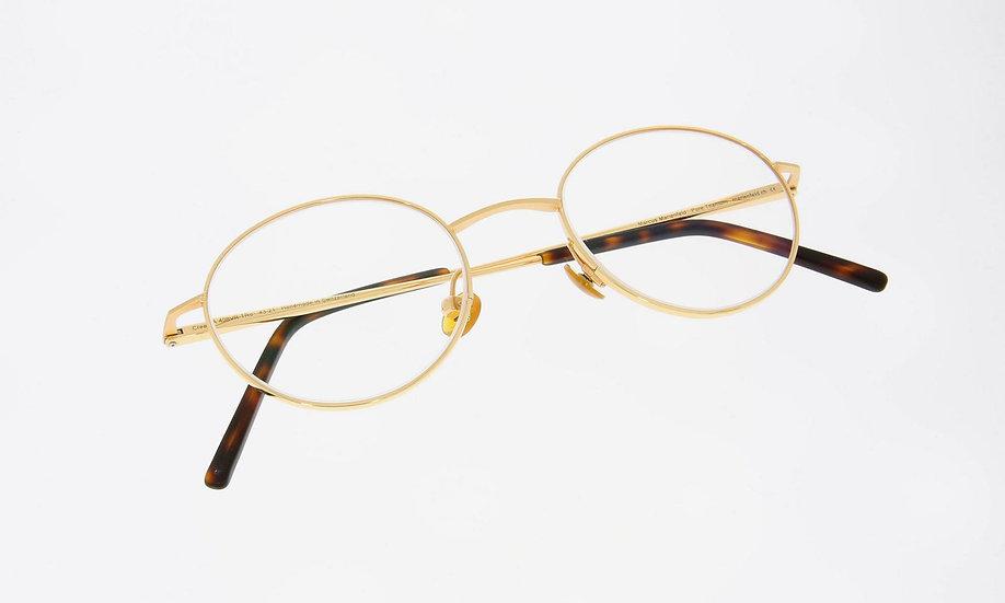 Marienfeld-408-Gold