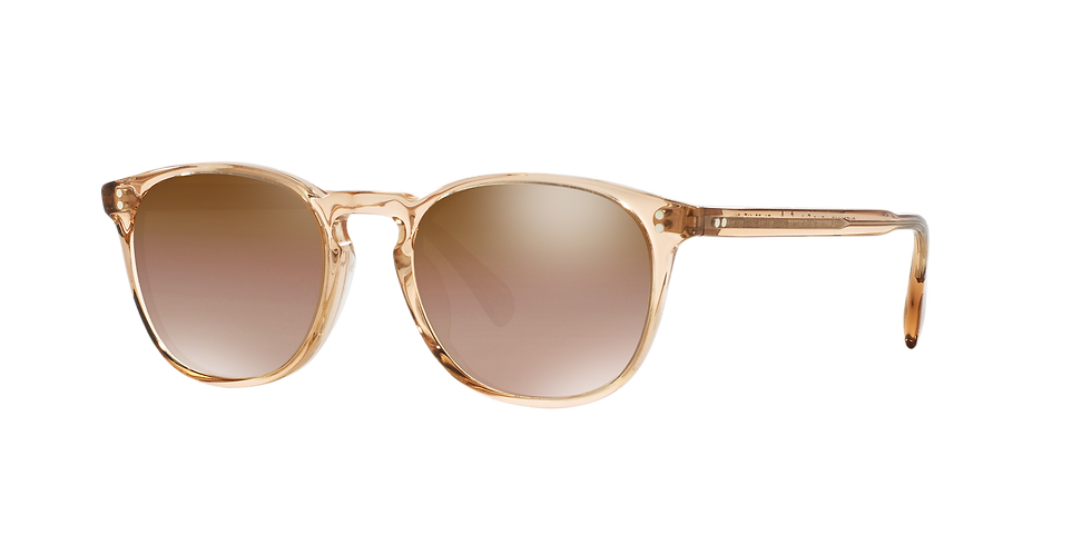 Oliver Peoples-Finley Vintage-Rose