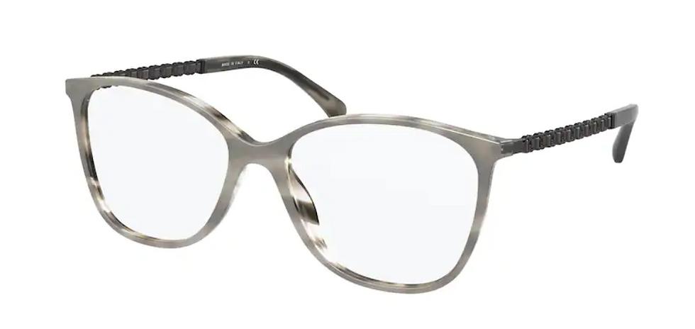 Chanel-3408 Q-grau
