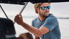 THE-BEST-OAKLEY-SUNGLASSES-OF-2020.jpg