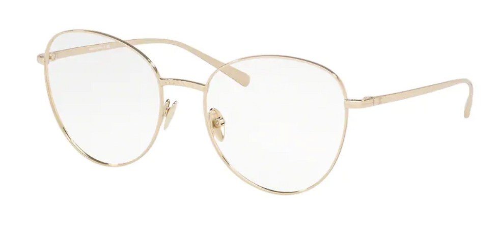 Chanel-2192-gold