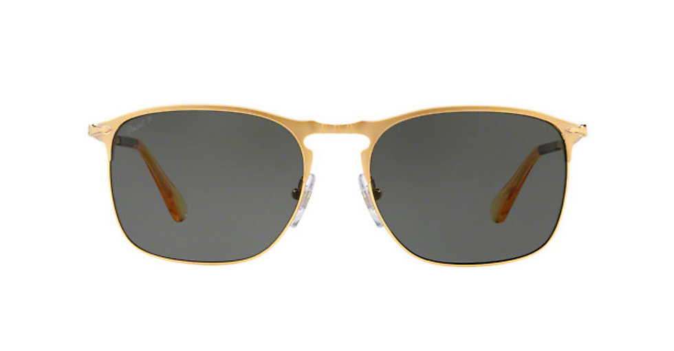 Persol-7359-Gold