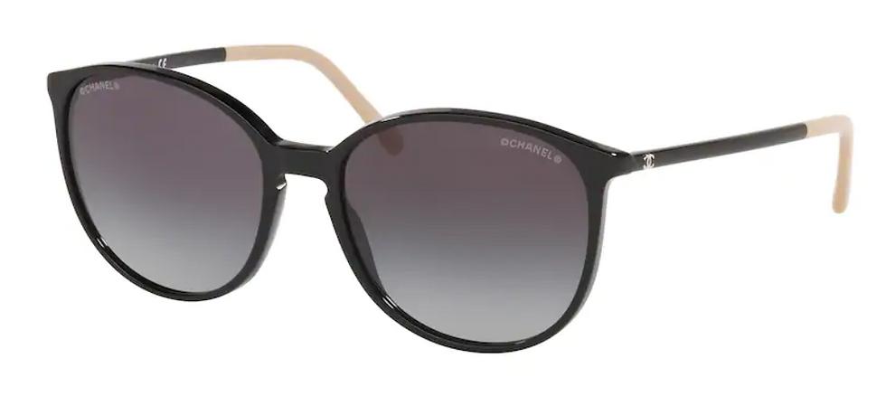 Chanel-5278-schwarz
