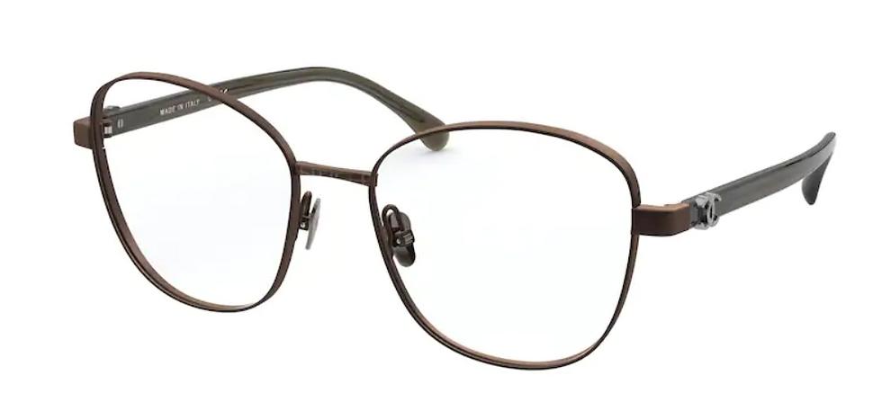 Chanel-2198-braun