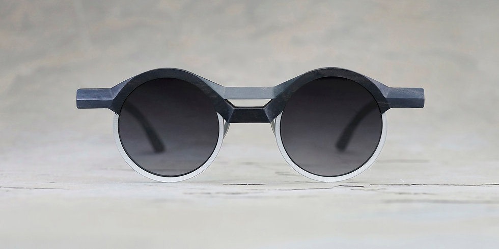 Rigards-2046WD-grau schwarz