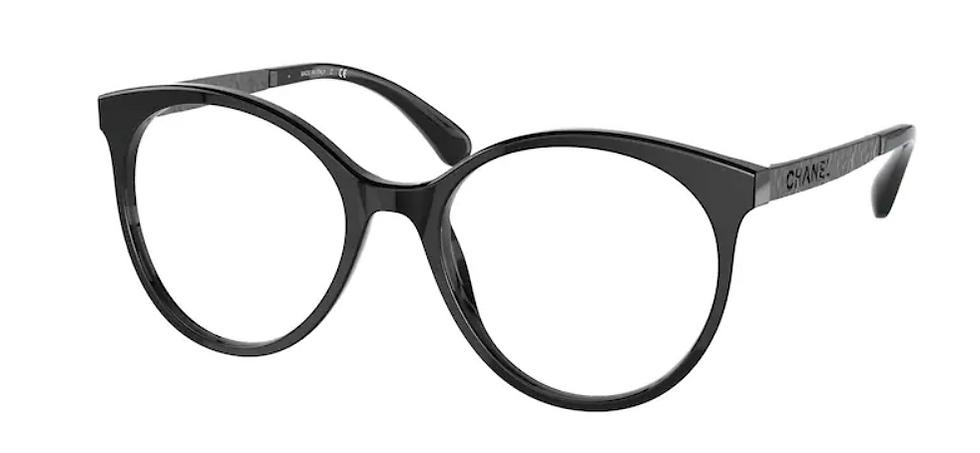 Chanel-3409-schwarz
