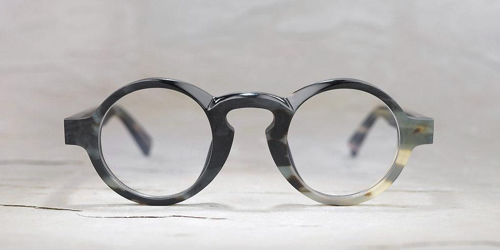 Rigards-0060-braun grau