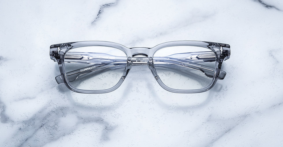 Jaques Marie Mage-Artaud-grau transparent