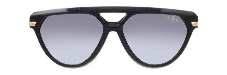 Cazal-8503-schwarz