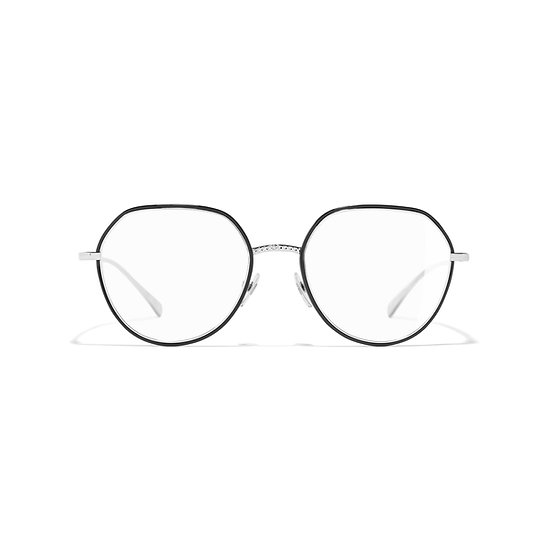 Chanel-2189-Silber