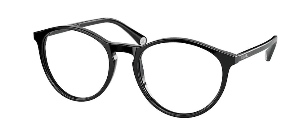 Chanel-3413-schwarz