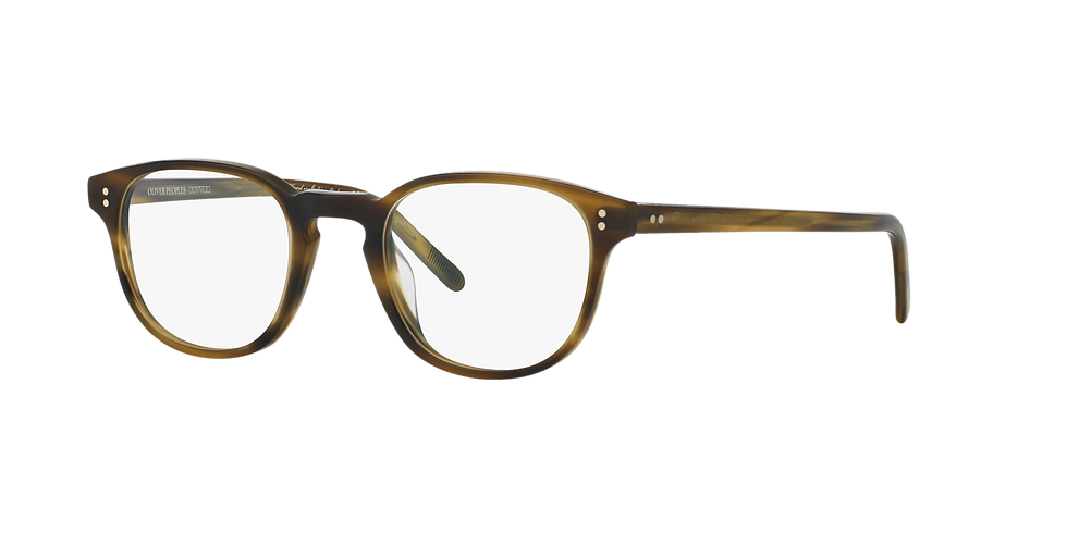 Oliver Peoples-Fairmont-Brown