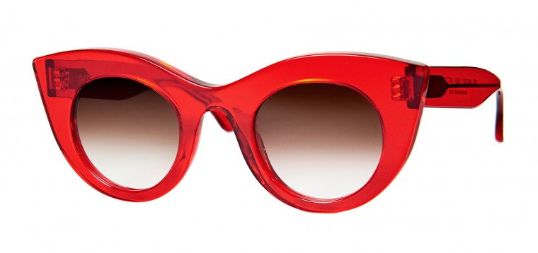Thierry Lasry-Melancoly-rot