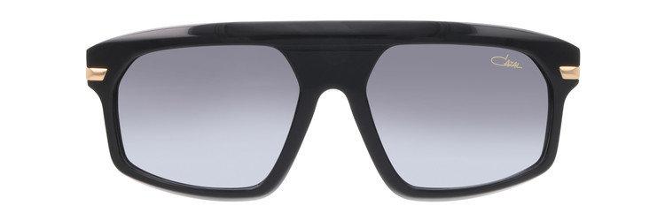 Cazal-8504-schwarz