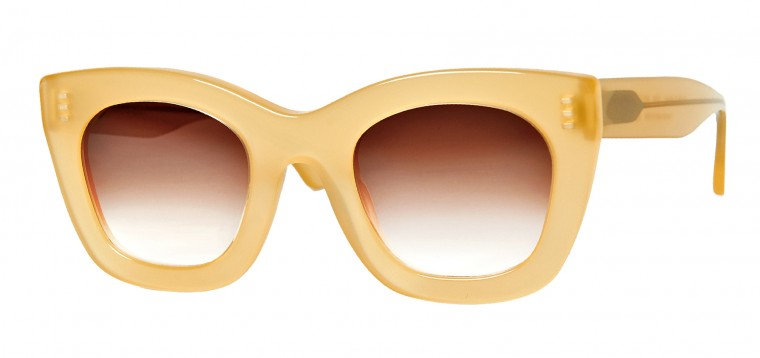 Thierry Lasry-Concubiny-honig