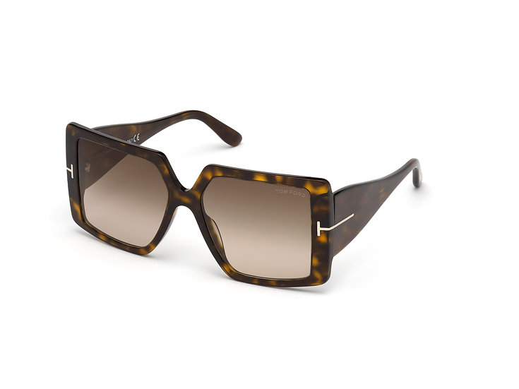 Tom Ford-Quinn 790-havanna