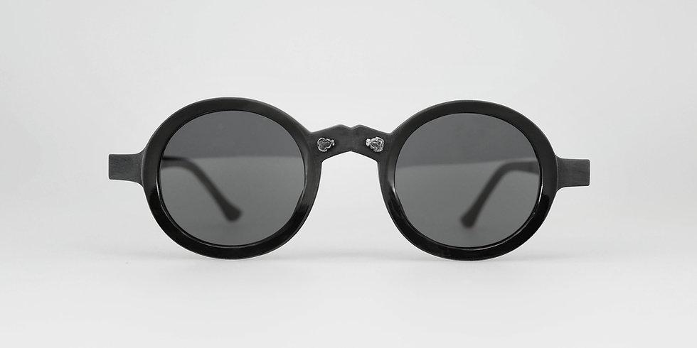 Rigards-0130SE-schwarz
