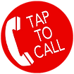 Tap to call.png