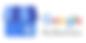 GoogleMB.png