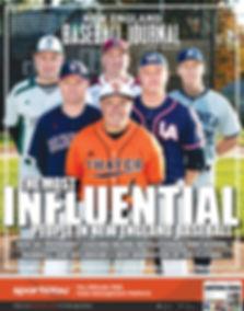 NEBJ 11 Nov-Dec18 Influential cover 300.