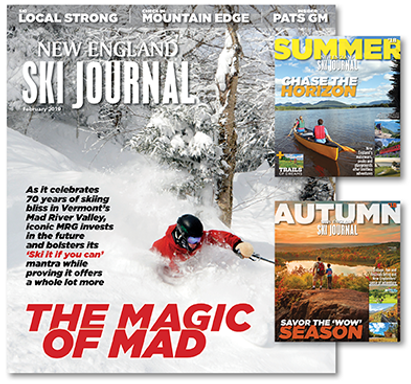 ski web subscribe print.png