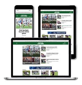 lax web subscribe digital.png