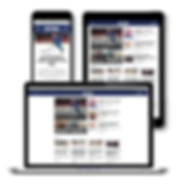 web subscribe digital.png