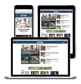 base web subscribe digital.png