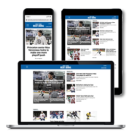 NYHJ web subscribe digital.png