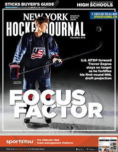NYHJ 12 December 2018 cover 300.jpg
