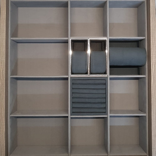 Drawer Organizer D01