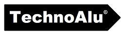 TechnoAlu_logo.jpg