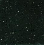 Black Twinkles.JPG