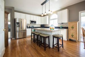apartment-cabinet-contemporary-1027508.j