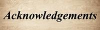 acknowledgements.png
