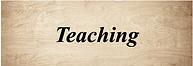 teaching.png
