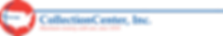 CollectionCenter,Inc. Logo