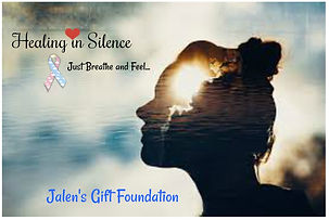 Healing in Silence .jpg