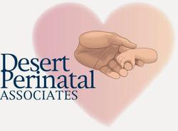 Desert Perinatel Logo.jpg