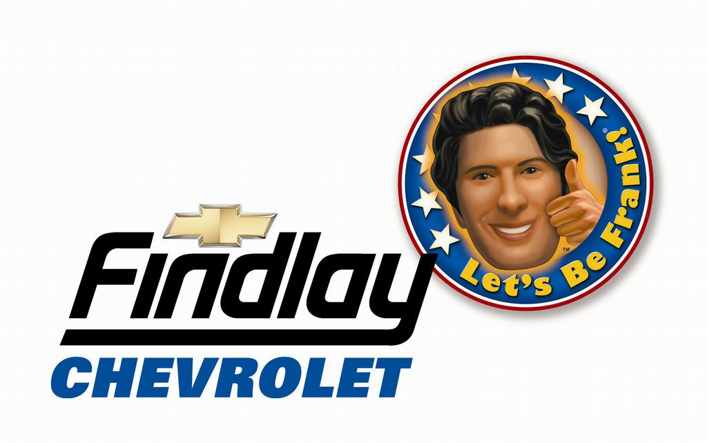 Findlay Chevrolet.jpeg